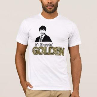 Rod Blagojevich T-Shirt