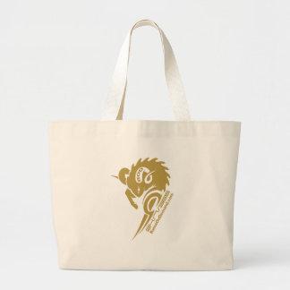 ROD Tote Bag