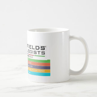 Rodan + Fields Mug