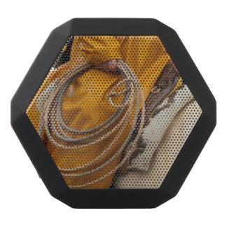 Rodeo Black Boombot Rex Bluetooth Speaker