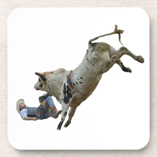 Rodeo Coasters
