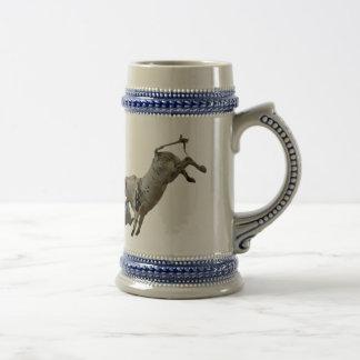 Rodeo Mug