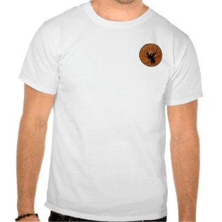 Rodeo Rider UniSex T Shirt