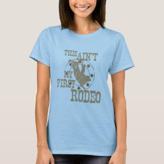 Rodeo Women's Shirt