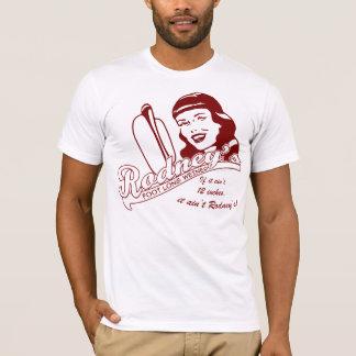 Rodneys T-Shirt