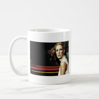 rodrigoojeda.com coffee mug