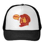 ROFLMAO CAP