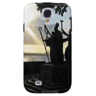 Rogativa Galaxy S4 Case