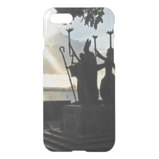 Rogativa iPhone 8/7 Case