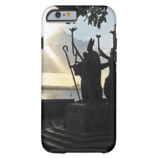 Rogativa Tough iPhone 6 Case