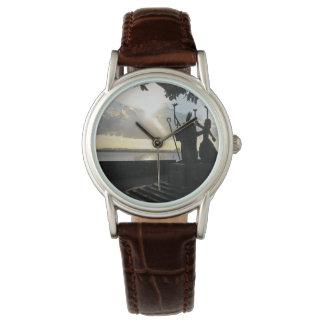 Rogativa Watch