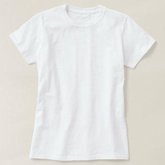 Roger That! Women's T-Shirt in White