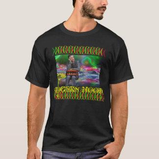 Rogers Hood T-Shirt