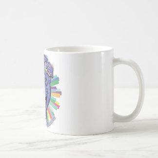 Rogers PTSA Items Coffee Mug