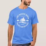 Rogue River (rd) T-Shirt