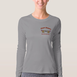 Rogue Runners Atlanta Trail T-Shirt