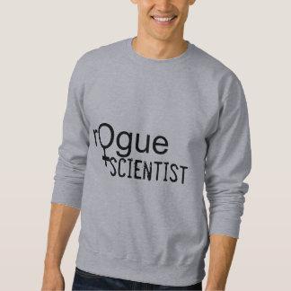 Rogue Scientist Sweatshirt