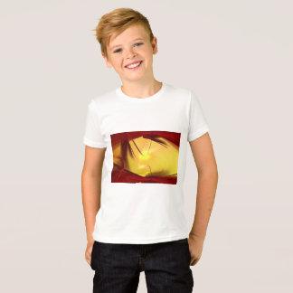 Rojigualda T-Shirt