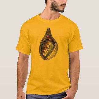 ROK2009 - X T-Shirt