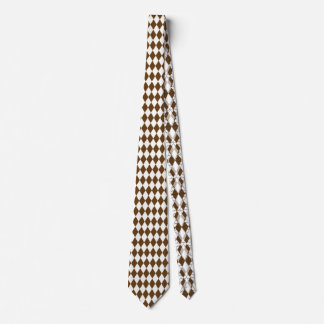 RokCloneDesigns Designer Diamond Collection Tie