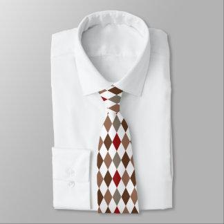 RokCloneDesignsTie Upgrade your wardrobe a custom Tie