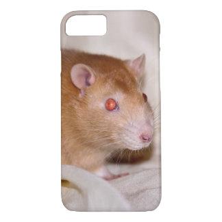 Rolando iPhone 7 Case