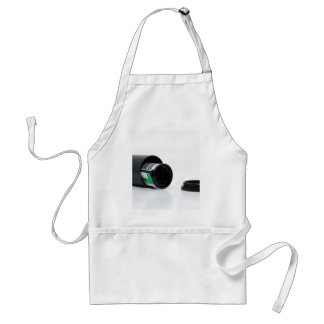 Roll of Film Aprons