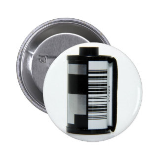 Roll of Film Buttons