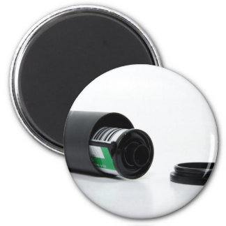 Roll of Film Magnets
