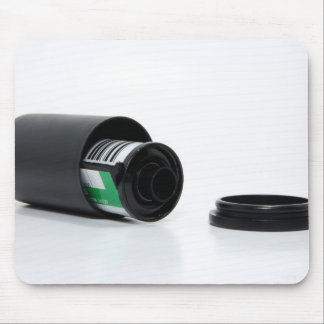 Roll of Film Mouse Pads