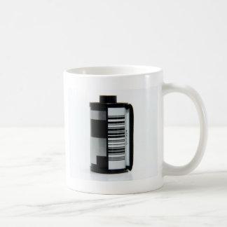 Roll of Film Mugs