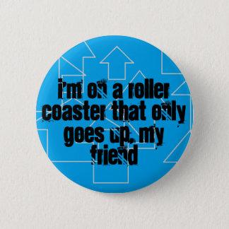 Roller Coaster TFIOS Button