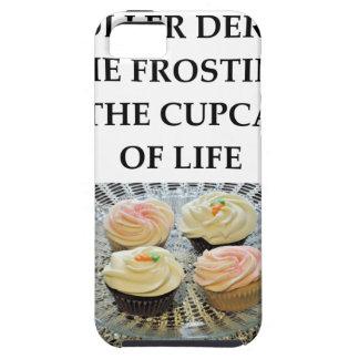 roller derby iPhone 5 case
