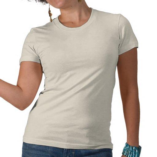 Roller Diva 80's t-shirt