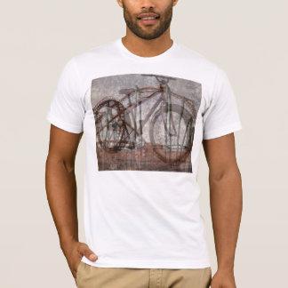 Roller Ride T-Shirt