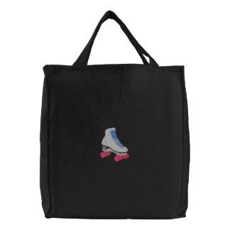 Roller Skate Bags
