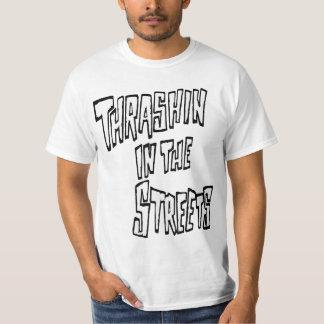 ROLLERBLADEGENOCIDE T-Shirt