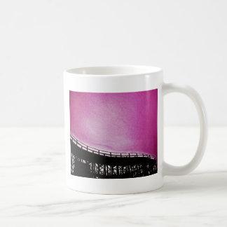 Home industry mugs home industry travel amp coffee mug