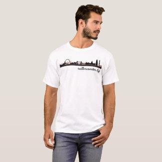 Rollercoaster T-Shirt