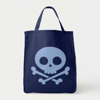 Rollie Roger Canvas Bag