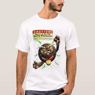 Rolling Blackouts T-Shirt