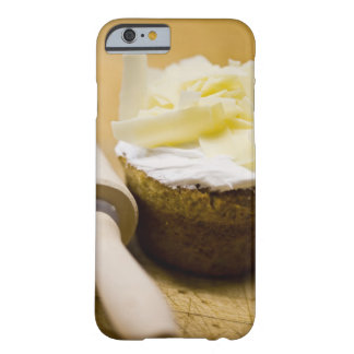 Rolling pin by muffin barely there iPhone 6 case