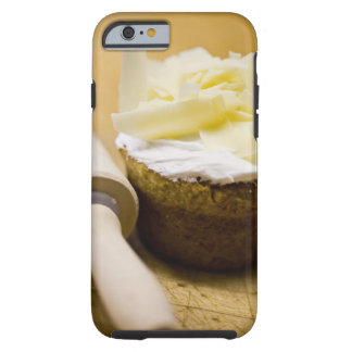Rolling pin by muffin tough iPhone 6 case
