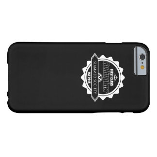 RollingLow Official Phone Case