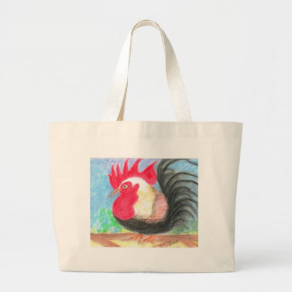 rollo rooster bag