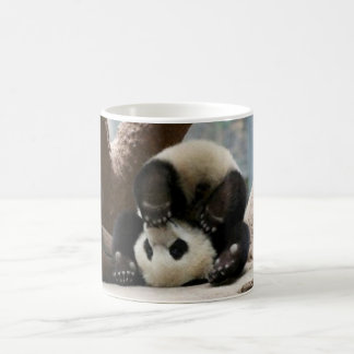 roly poly panda rpp coffee mug