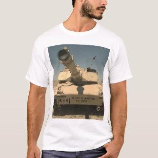RoM M1 T-Shirt