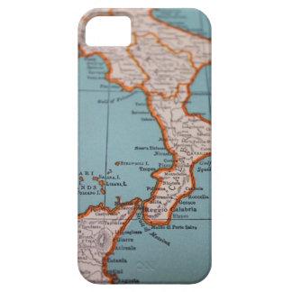 Roma 3G iphone Case
