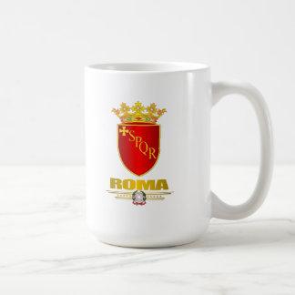 Roma (Rome) Coffee Mug