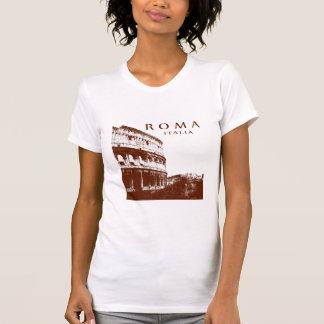ROMA - t-shirt